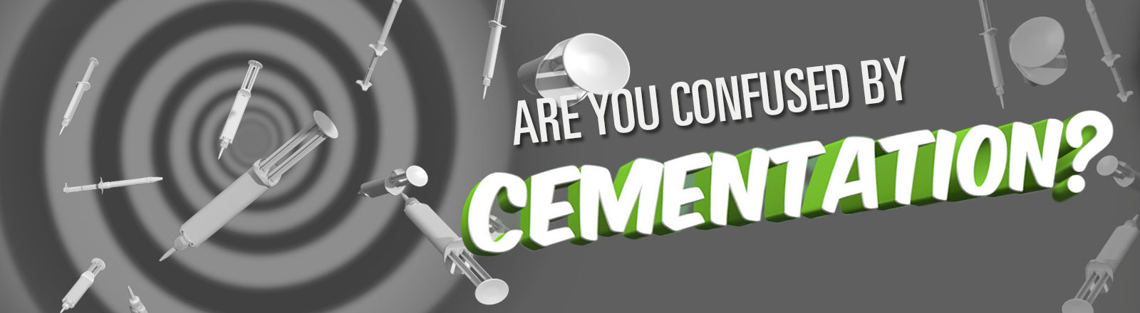 cement-anxiety