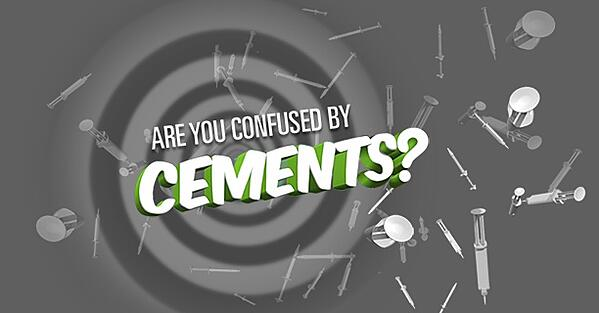 Related post - Cementation Made Easy: 3 Ways to Streamline Your Materials and Methods