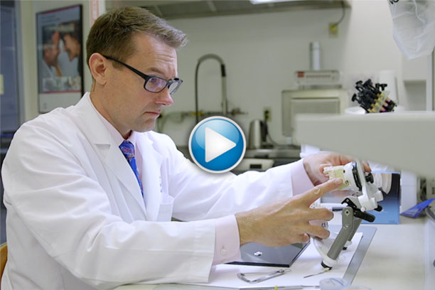 How an Ivoclar Vivadent Technical Consultant Helps Dentists Better Understand Digital Technology