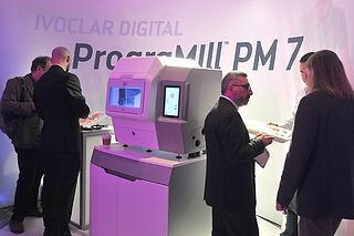PrograMill PM7