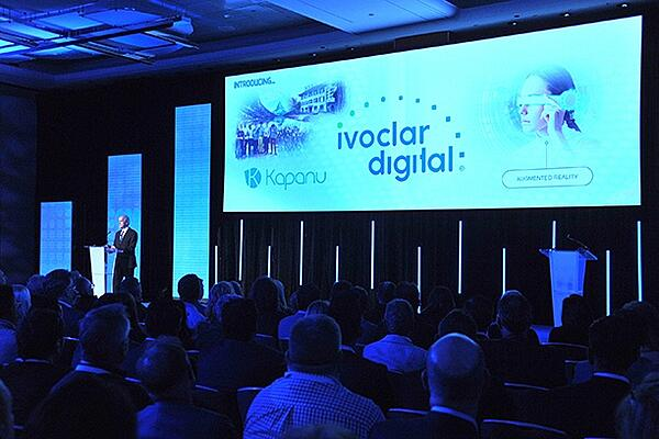 Next post - Ivoclar Digital Launches in Chicago