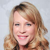 Lisa Eisensmith