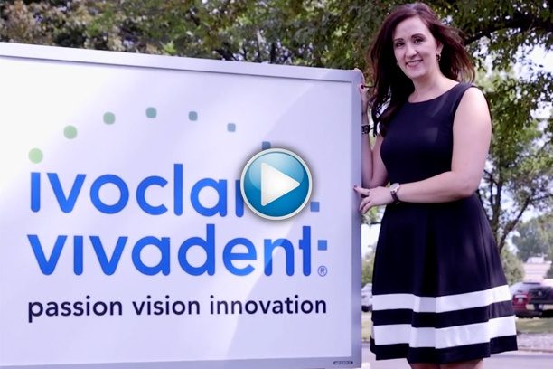 Popular post - Why This Ivoclar Vivadent Government Specialist Loves Making a Difference in the Dental Industry