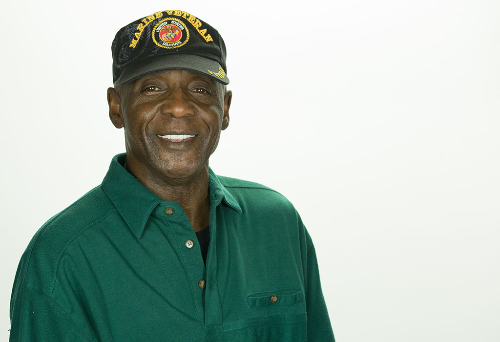 How Ivoclar Vivadent Removable Dentures Changed the Life of a Vietnam Veteran