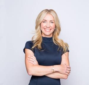 Dr. Tara Hardin
